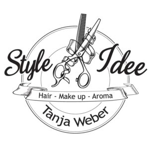 Style Idee by Tanja Weber - mobil Friseurin
